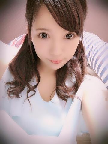 「★出勤★」12/09(12/09) 19:49   ここねの写メ・風俗動画