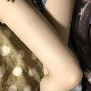 「待機中」12/09(12/09) 20:04 | つゆりの写メ・風俗動画