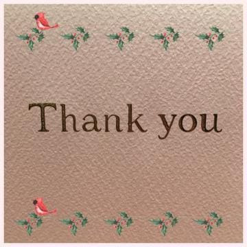 「ありがとうございました♡」12/09(12/09) 20:23 | ★☆高城なつみ☆★の写メ・風俗動画