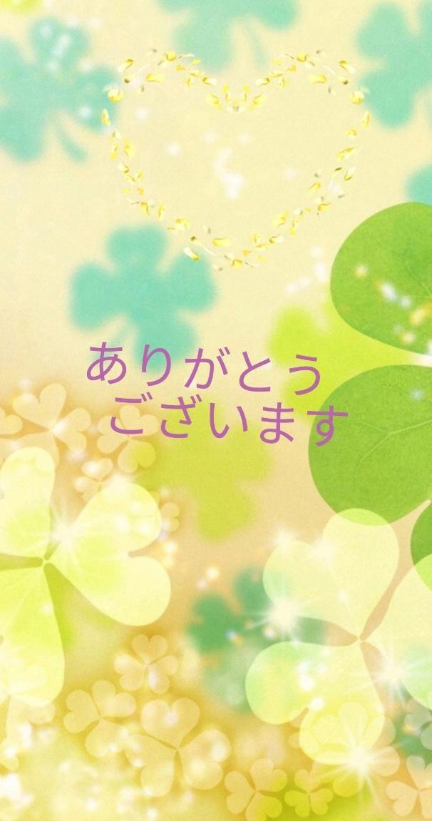 「クレアのお兄様」12/09(12/09) 20:28 | まき シルバーの写メ・風俗動画