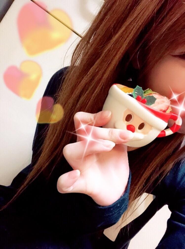 「ココア用マグカップに任命???」12/09(12/09) 20:29 | ここの写メ・風俗動画