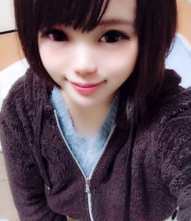 「ふゆのブログ」12/09(12/09) 20:34 | ふゆの写メ・風俗動画