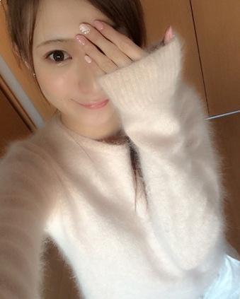 「 お兄さん♪」12/09(12/09) 21:07 | 中村あんの写メ・風俗動画
