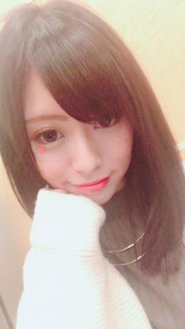 「出勤中」12/09(12/09) 21:30   きらの写メ・風俗動画
