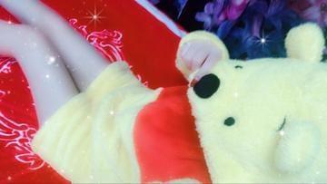 「-かえでおやすみすたいる-」12/09(12/09) 21:41 | Kaede カエデの写メ・風俗動画