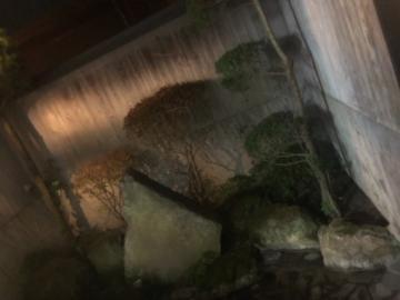 「帰ってきたー」12/09(12/09) 21:48 | 桃崎 れいの写メ・風俗動画