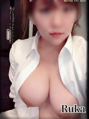 「こんばんは」12/09(12/09) 21:50   るかの写メ・風俗動画