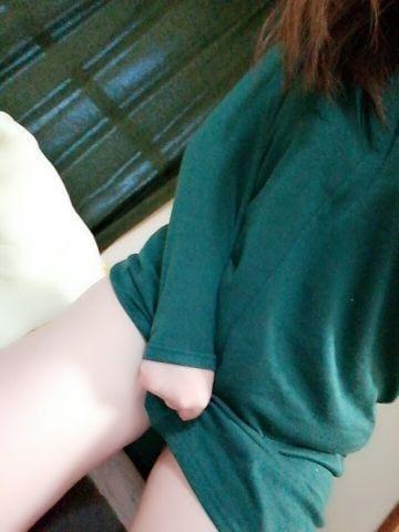 「ありがとう」12/09(12/09) 21:53 | かおるの写メ・風俗動画