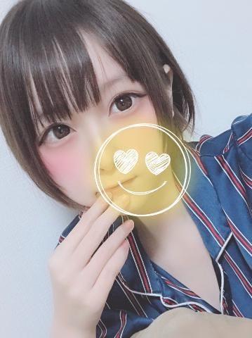 「先日のお礼」12/09(12/09) 22:00 | アリスの写メ・風俗動画