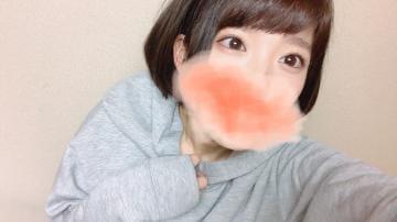 「今日も満点大笑い!!」12/09(12/09) 22:23 | みかの写メ・風俗動画
