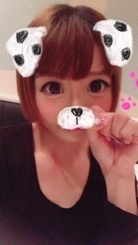 「みなほです☆彡.。」12/09(12/09) 22:23 | みなほの写メ・風俗動画