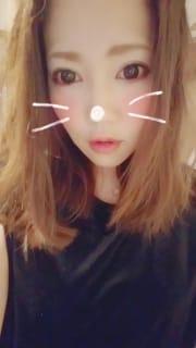「るい★★★」12/09(12/09) 22:25   るいの写メ・風俗動画