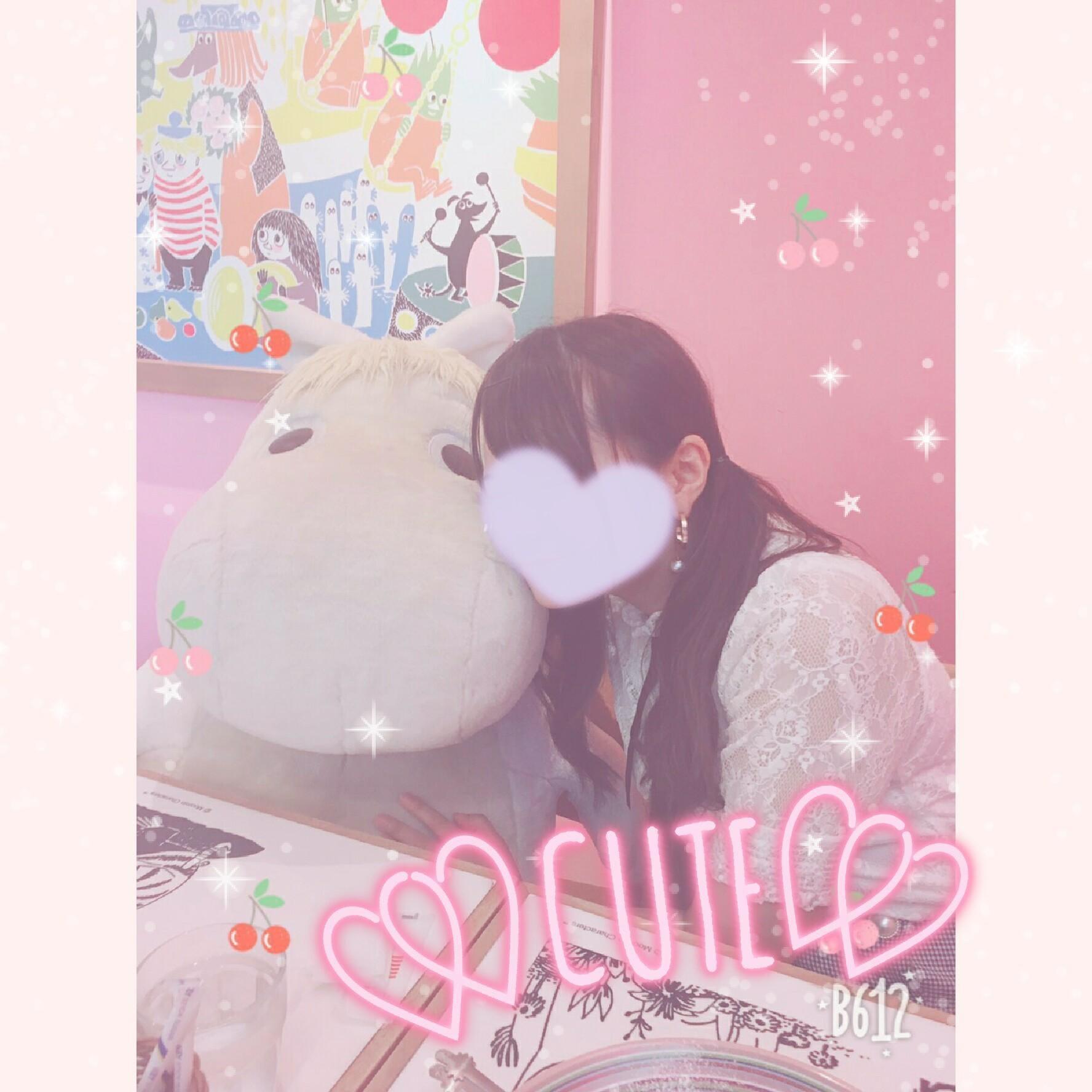 「明日からっ♡」12/09(12/09) 22:27   つばさの写メ・風俗動画