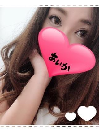 「写真(´?ω?`)」12/09(12/09) 23:35 | 愛花の写メ・風俗動画