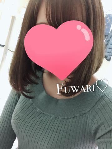 「前半」12/09(12/09) 23:55 | ふわりの写メ・風俗動画