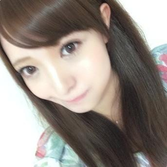 「 (´;ω;`)」12/10(12/10) 00:11 | 中村あんの写メ・風俗動画