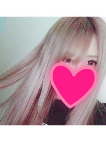 「たたたた」12/10(12/10) 00:27 | 紫苑/しおんの写メ・風俗動画