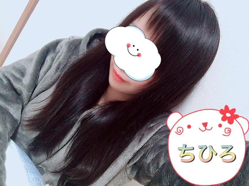 「(-_-) zzz」12/10(12/10) 01:02   早乙女 ちひろの写メ・風俗動画
