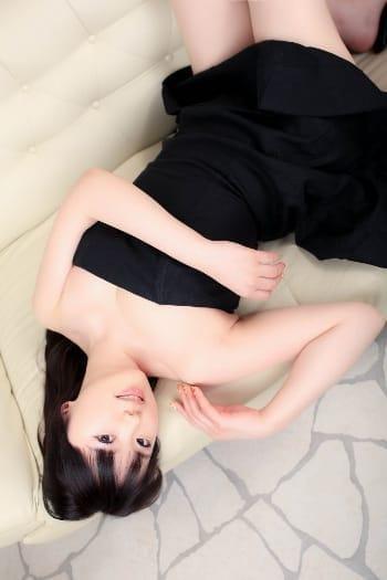 「ありがとう✨✨」12/10(12/10) 01:02 | あやの写メ・風俗動画