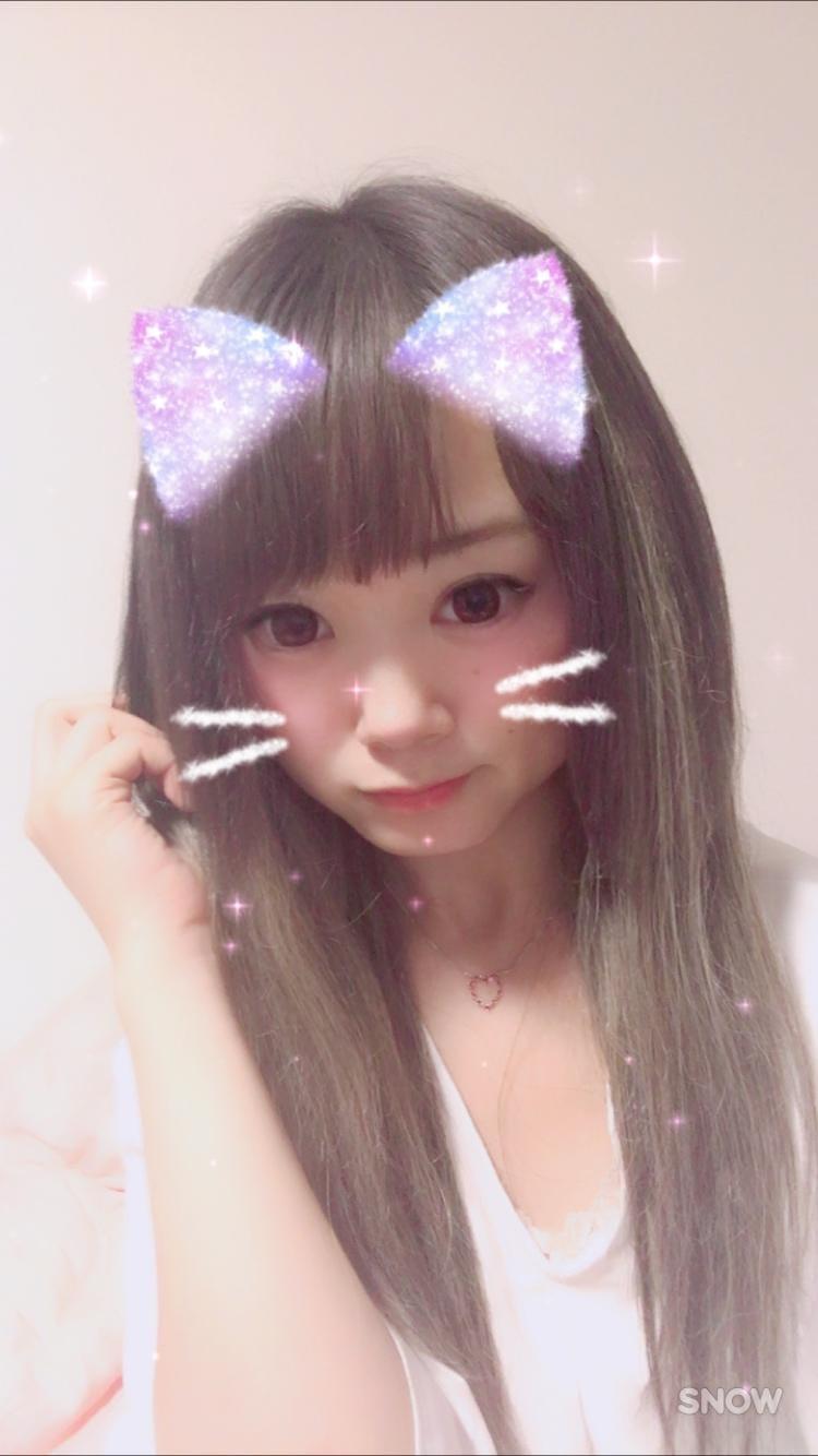 「次回の出勤です!」12/10(12/10) 01:42 | リノの写メ・風俗動画