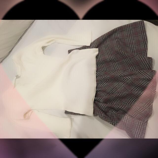 「私服ありがとう」12/10(12/10) 01:49 | 広田の写メ・風俗動画
