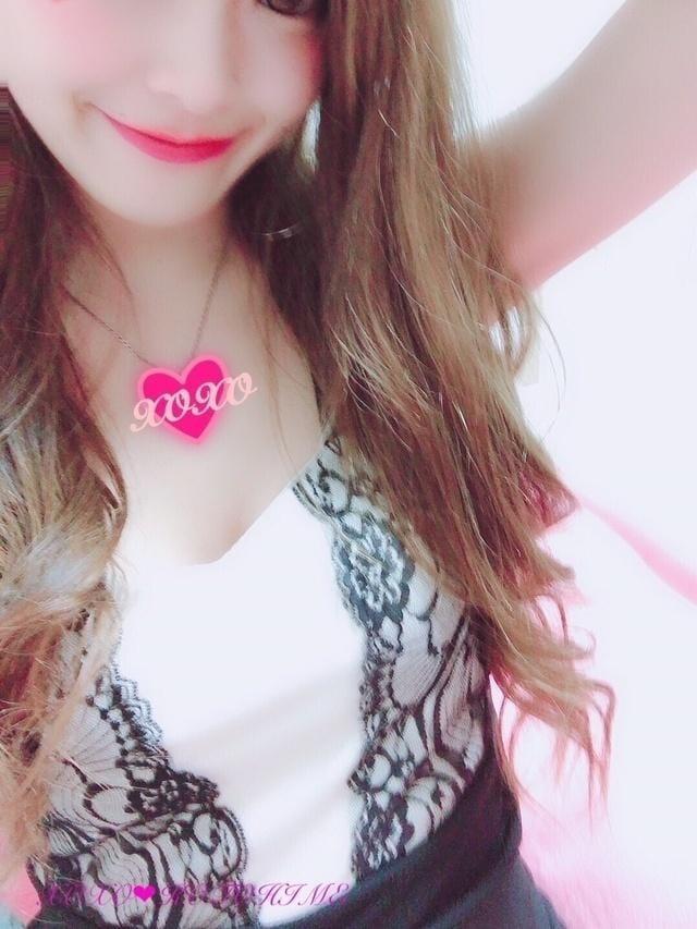 「琴姫♡久しぶりの出勤」12/10(12/10) 02:52   Kotohime-琴姫-の写メ・風俗動画