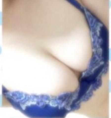 「ありがとっ☆」12/10(12/10) 03:05   ひなたの写メ・風俗動画