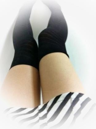 「東区のお兄様で会ったYさん」12/10(12/10) 03:22 | ☆のぞみ☆の写メ・風俗動画