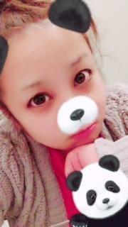 「☆」12/10(12/10) 03:33 | ももの写メ・風俗動画