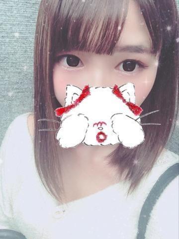 「おやすみなさい」12/10(12/10) 04:00 | こころの写メ・風俗動画