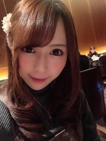 「ラスト出勤?」12/10(12/10) 04:28 | 佳苗るかの写メ・風俗動画