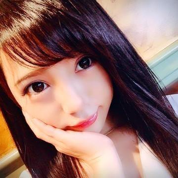 「感謝~♡」12/10(12/10) 05:00   ここねの写メ・風俗動画