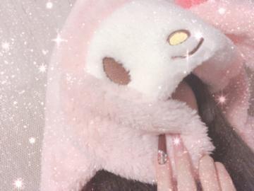 「昨日のお礼?」12/10(12/10) 05:20 | チアキの写メ・風俗動画