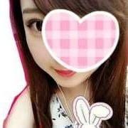 「キャンティー Mさん☆」12/10(12/10) 05:25 | あんの写メ・風俗動画