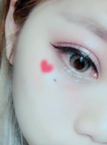 「????」12/10(12/10) 05:30 | じゅりの写メ・風俗動画