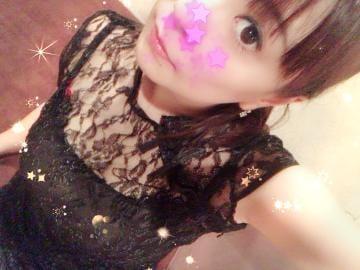 「笑」12/10(12/10) 07:30 | 藤野 みさき*VIPの写メ・風俗動画