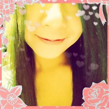 「おはようございます♪(*´?`*)」12/10(12/10) 08:47 | ゆなの写メ・風俗動画