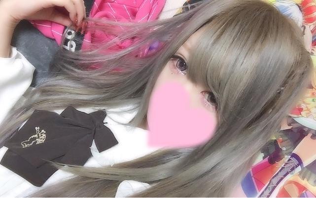 「いや!乱視やから!」12/10(12/10) 09:00 | つばさの写メ・風俗動画