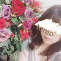 智-tomo|アロマ 花凛