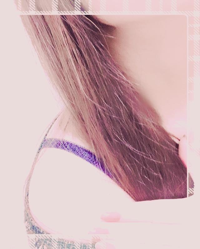「お待ちしてます」12/10(12/10) 10:20   美山(みやま)の写メ・風俗動画