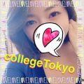 ゆうみ|錦糸町発!現役女子大生専門店 College Tokyo