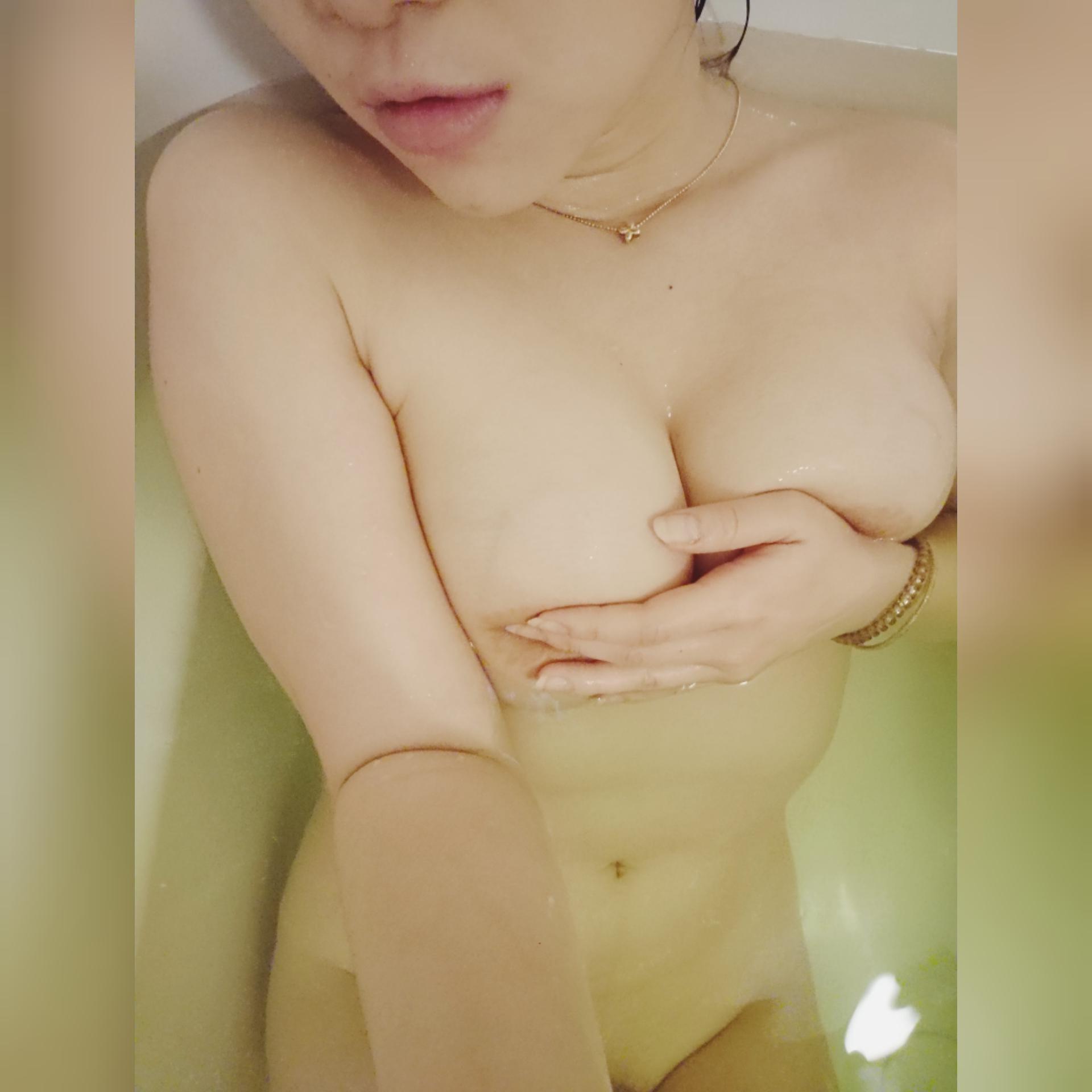 「No69 池原」12/10(12/10) 11:36   池原の写メ・風俗動画