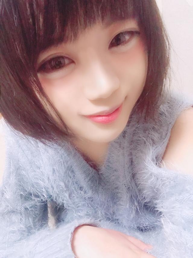 「ふゆのブログ」12/10(12/10) 13:15 | ふゆの写メ・風俗動画