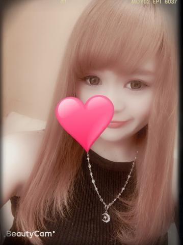 「こんにちわ?」12/10(12/10) 13:48   りんりんの写メ・風俗動画
