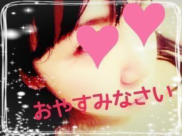 「埼玉のHさん☆」12/10(12/10) 14:29 | このはの写メ・風俗動画