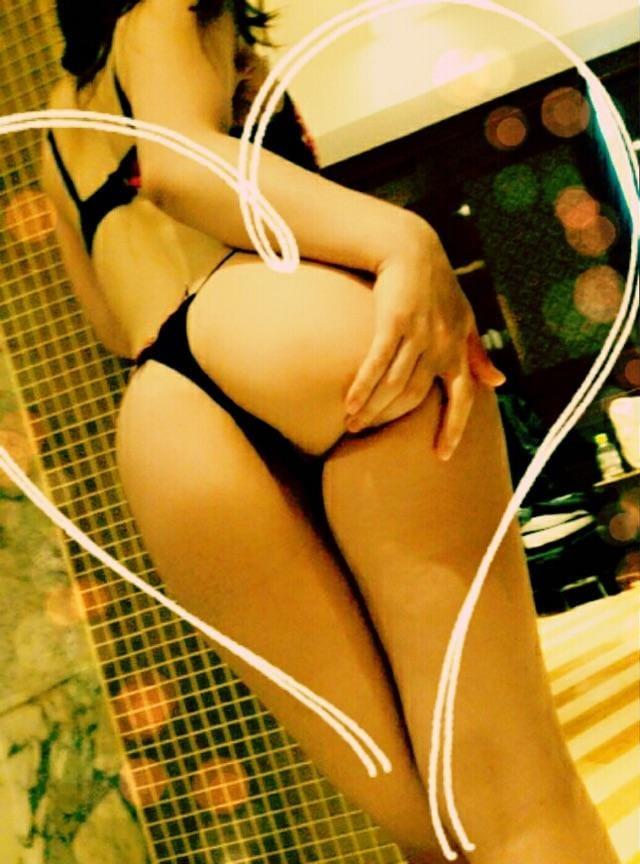 「【麻衣】出勤してます」12/10(12/10) 15:02   麻衣-まい-の写メ・風俗動画