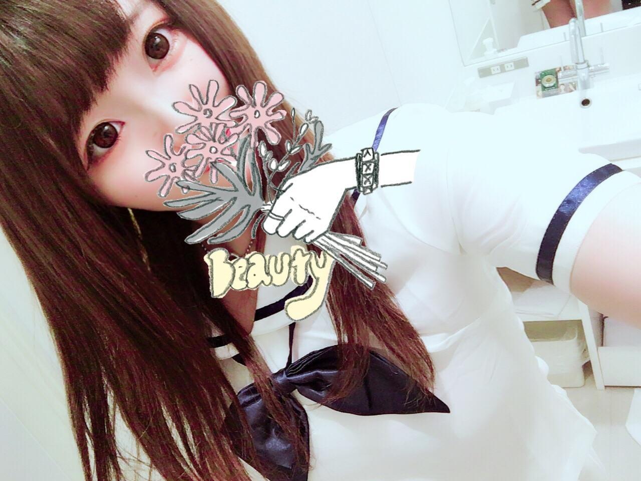 「珍しく」12/10(12/10) 16:04 | たまきの写メ・風俗動画
