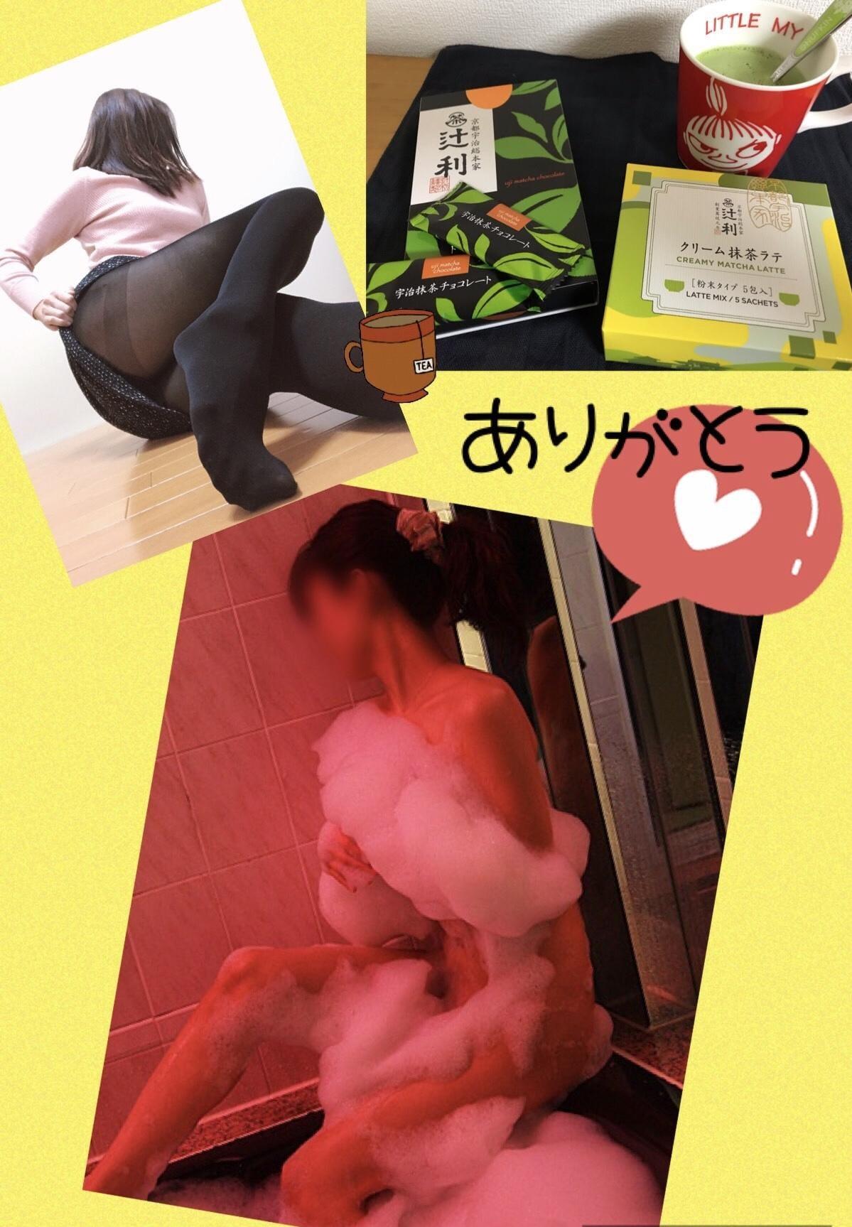 「冬らしい・・・」12/10(12/10) 16:27 | 朝倉 やよいの写メ・風俗動画