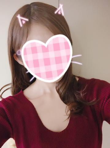 「お礼(*´ー`*)」12/10(12/10) 17:16 | 坂上 まことの写メ・風俗動画