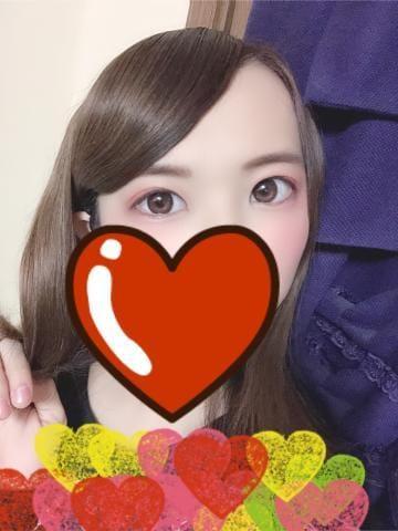 「出勤!!」12/10(12/10) 17:47 | らいらの写メ・風俗動画